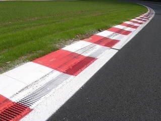 Vad kostar racing?